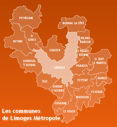 communes_agglo.png